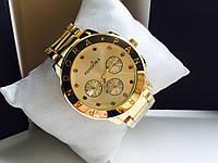 Наручные часы женские Pandora 1091711