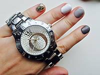 Наручные часы женские Pandora 1091712