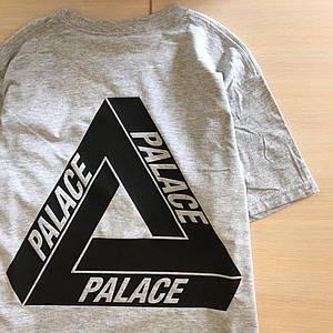 Футболка Palace мужская (реплика)