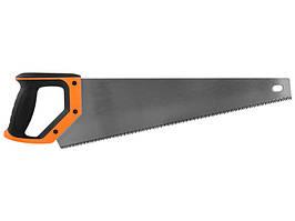 1060-03-450 Ножовка по дереву Sturm 450мм