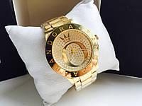 Наручные часы женские Pandora 1091713