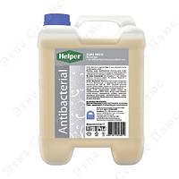 Жидкое мыло Премиум с антибактериальным эффектом