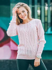 Свитеры и пуловеры