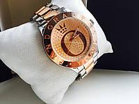 Наручные часы женские Pandora 1091714