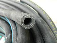 Рукав (шланг)-Ø9 мм (Билпромрукав) для газовой сварки, горелок и редукторов