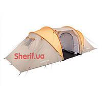 Палатка кемпинговая Кемпинг Narrow 6 PE (4820152611000) 7802