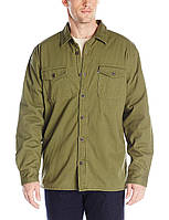 Куртка Levi's Rittner, Dark Olive