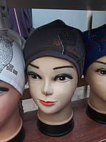 Молодежная шапочка,купить в розницу