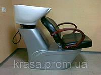 Мойка парикмахерская М006123, стационарная