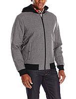 Куртка Levi's, Heather Grey, фото 1