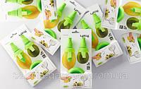 Спрей для цитрусовых CITRUS SPRAY 3 в 1, фото 1