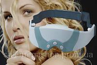 Mассажер для глаз Eye Care Massager T-017, фото 1