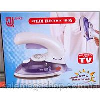 Surge Steam Electric Iron 2 в 1