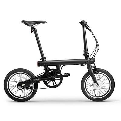 Электровелосипеды / велосипеды с электродвигателем