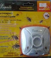 Электромагнитный отпугиватель тараканов XIMEITE МТ-621Е