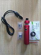 Eleaf iJust NexGen Kit 3000mAh (Стартовый набор) Красный