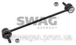 Стойка стабилизатора SWAG 60921044