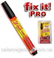 Карандаш для удаления царапин с автомобиля Fix It Pro