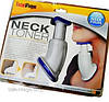 Массажер Neck Toner,Total Vision Neck Toner