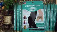 Утягивающее бельё Slim&Lift California Beauty (без бретелей)