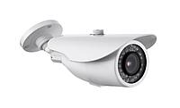 Наружная HD камера наблюдения Camstar CAM-104Q9(3.6)CVI