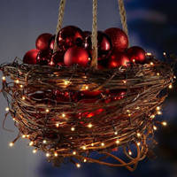 Праздничный декор и товары для праздника