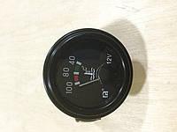 """""""Датчик температуры охлаждающей жидкости Xingtai"""""""