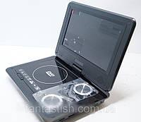 Sony SX737 3D 7.8' DVD Портативный dvd проигрыватель