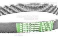 Ремень ручейковый приводной Mitsuboshi