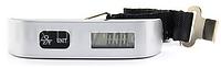 Электронный кантер 50кг, 6628, LUO /05-5