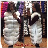 Зимние куртки,пальто,меховые жилетки