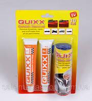 Набор для удаления царапин quixx scratch remover, фото 1