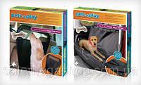 Pets at Play,автокресло для собак,NEW, фото 1