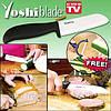 Нож керамический yoshi blade