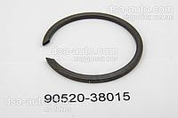 Кольцо стопорное подвесного подшипника