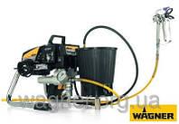Окрасочный агрегат WAGNER ProSpray 3.23 доп. бункер 5 л.