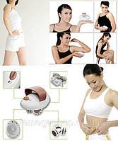 Антицеллюлитный массажер для тела I Zen Body Slimmer