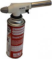 Газовая микрогорелка Torch-920. Керамика