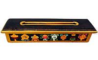 """Подставка для благовоний """"Восемь буддистских символов"""""""