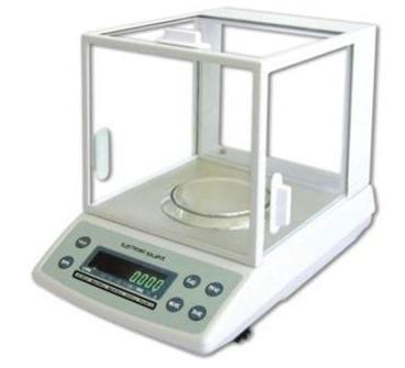 Весы лабораторные JD 320-3 Центровес