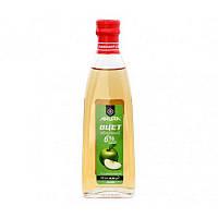 Akura уксус яблочный 6% 330 мл / Акура оцет яблучний