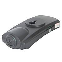 Видеорегистратор Black box HMCR-5