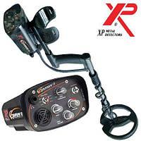 Металлоискатель XP G-Maxx II, фото 1