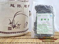 """Зеленый китайский чай """"Билочунь"""" 2013 год"""
