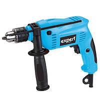 Дрель ударная Expert Tools ID-11A