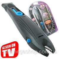 Точилка для ножей и ножниц Samurai Shark