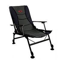 Кресло карповое CZ Comfort N2 Armchair