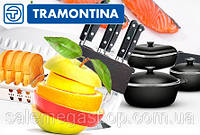 """Ножи """"Tramontina"""" 1 лист-12шт"""