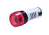 Зумер світло-звуковий SAL22