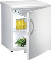 Холодильник Gorenje RB4061AW